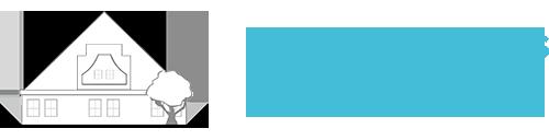 Gezinshuis Zwaagdijk Logo